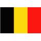Dealers België