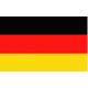Dealers Duitsland