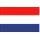 Dealers Nederland